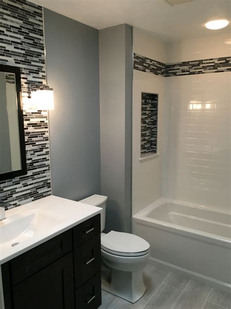 tiles for bathroom walls ideas the 10 commandments of bathroom remodeling success