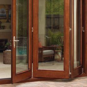 patio doors jeld wen windows doors