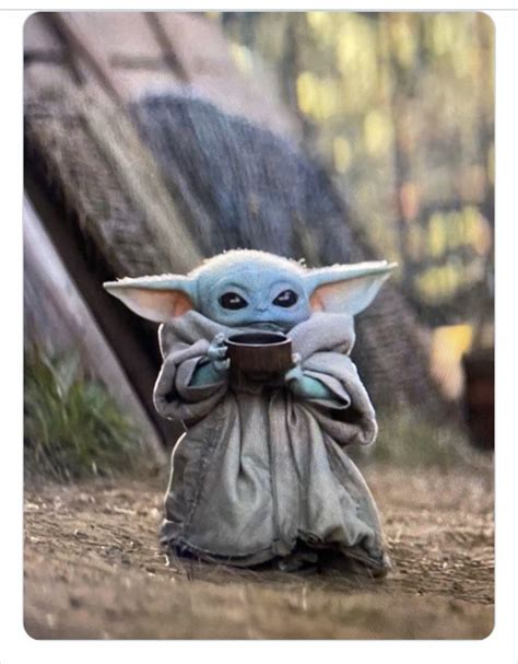 Pin by l y l a on star wars | Yoda wallpaper, Yoda images ...