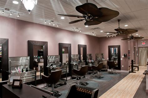 Shop For Vanity by Blue Grad Opens Vanity A Salon And Spa Canton Citizen