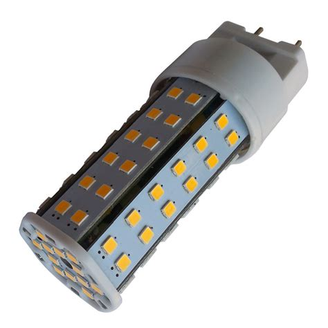 sell g12 led bulb light 84pcs smd2835 20w 2400lm g12