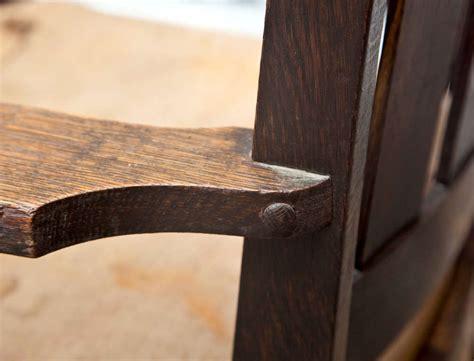 tjx service desk for associates 100 heywood wakefield chair identification 1930s