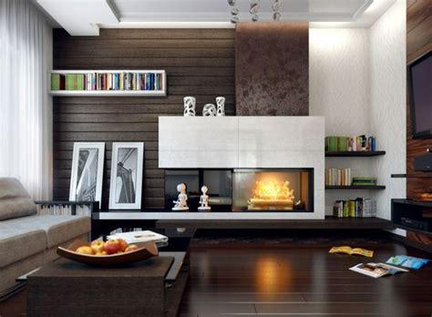 wohnzimmer dunkler boden zimmer einrichten wohnzimmer beleuchtung kamin dunkler boden home zimmer