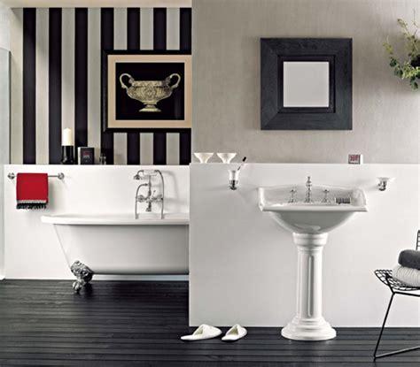 horus robinetterie cuisine horus la robinetterie design et de qualité déco salle