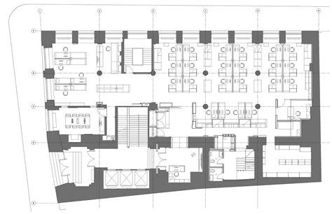 bureau plan de cagne 28 images neveu bureau concept