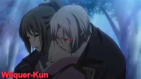 Watch Erased Anime Kissanime Romantic Anime Scenes Youtube