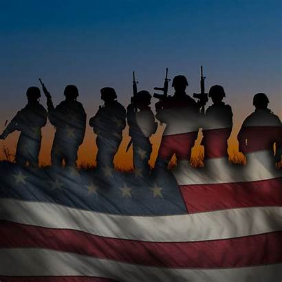 Military American Army Backgrounds Pride America Navy