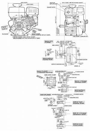 2 4 Twin Cam Engine Diagram 3412 Archivolepe Es