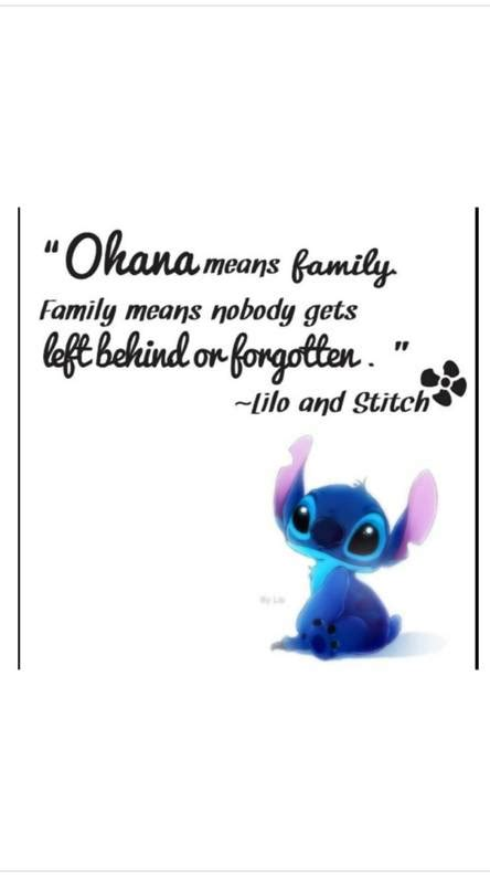 ohana wallpapers   zedge