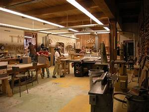 File:SCCC Wood Construction Facility - shop 04 jpg