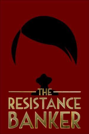resistance banker