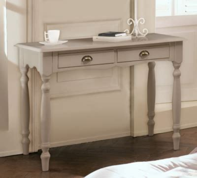 bureau camif camif bureau bureau camif achat vente neuf d 39 occasion