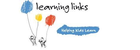 our classes learning links preschool 695 | Learninglinks logo