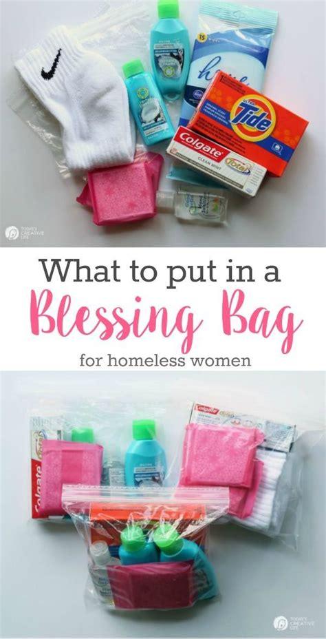 gift bag ideas for women eskayalitim