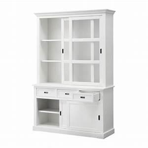 Ikea Küche Oberschrank : ber ideen zu oberschrank k che auf pinterest ~ Articles-book.com Haus und Dekorationen