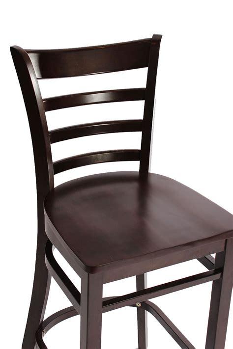 timber bar stools bar stool timber bar010 creative furniture 2828