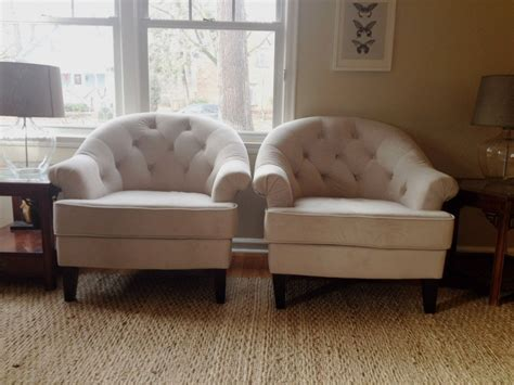 Cheap Used Living Room Chairs  Living Room