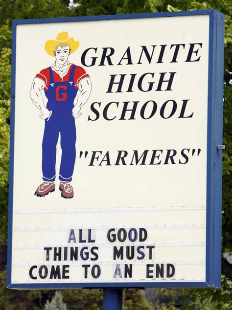 25 million granite school bond loses by 11 votes the
