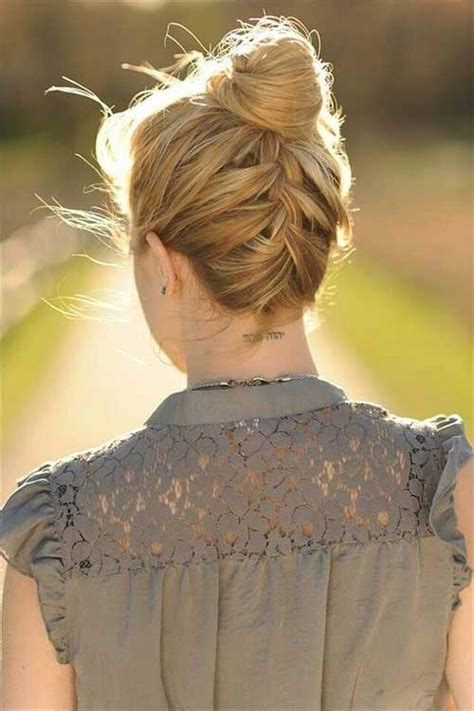 cute summer hairstyles  long hair hairstyles