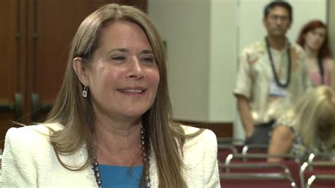 actress lorraine bracco shares  story  recovering