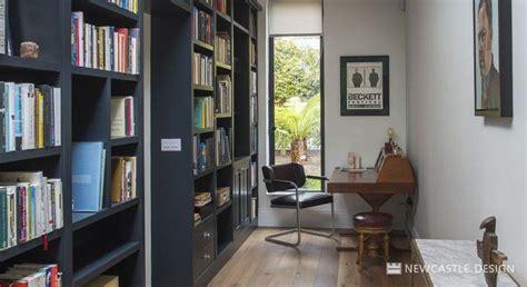 Study & Living Room Furniture