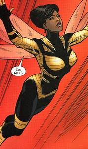 Karen Beecher (New Earth) - DC Comics Database