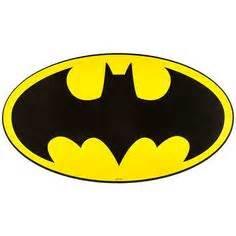 open road brands batman signal globe wall light shop hobby lobby nugget s room