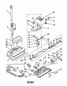 Diagram  Kenmore Elite He3 Parts Diagram
