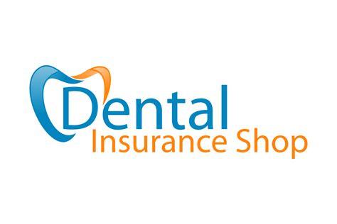 cigna plans     dental insurance shop