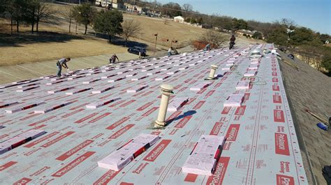christian brothers roof replacement photo album roof