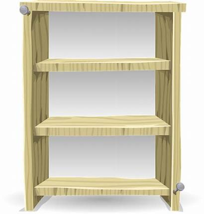 Shelves Shelving Build Bookshelves Storage Cool Bookcase