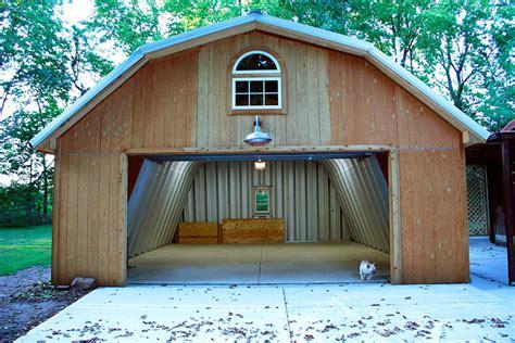 Steel Barn Kits by Metal Barn Kits Steel Prefab Diy Metal Pole Barn Kits