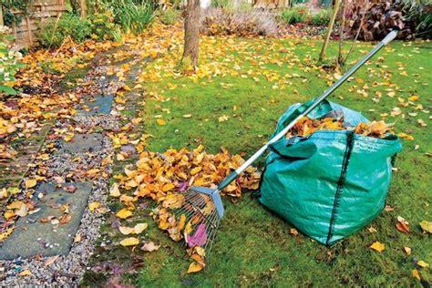 Garten Im Herbst Arbeiten by Gartenarbeit Im Herbst To Do Liste N 252 Tzliche Tipps F 252 R