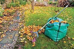 Bäume Beschneiden Jahreszeit : gartenarbeit im herbst to do liste n tzliche tipps f r die gartenpflege ~ Yasmunasinghe.com Haus und Dekorationen