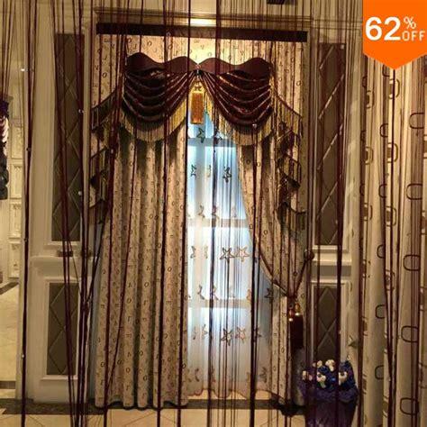 achetez en gros anglais rideaux en ligne 224 des grossistes anglais rideaux chinois aliexpress