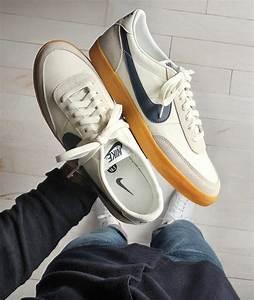J.Crew + Nike Killshot 2 Restock - Phil Cohen   thepacman82