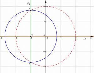 Bac S Maths 2014 : correction bac s maths antilles guyane septembre 2014 ~ Medecine-chirurgie-esthetiques.com Avis de Voitures