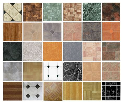 peel and stick kitchen floor tile vinyl floor tiles 20 pack flooring looks like real wood 9076