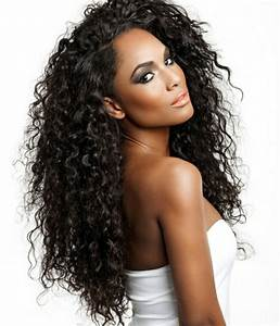 Sew In Hairstyles For Long Short Curly And Wavy Hair