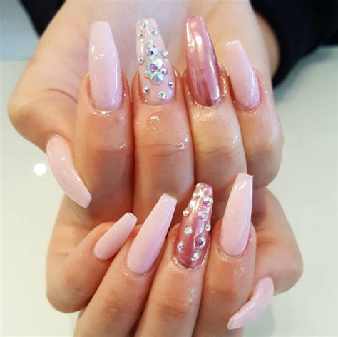 Near Me Nails Nail Salons Near Me