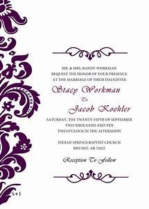 Destination Wedding Invitations Wedding Invitation Designs