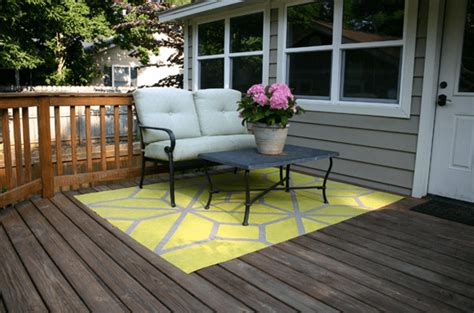 3 Awesome Diy Makeovers You Can Do This Weekend. Patio Dining Set Kmart. Patio Furniture Sets Free Shipping. Outdoor Furniture Pier One Imports. Patio Furniture In El Cajon. Wicker Patio Furniture Direct. Patio Furniture Repair Largo. Plans For Outdoor Patio Furniture. Patio Furniture Raleigh Cary