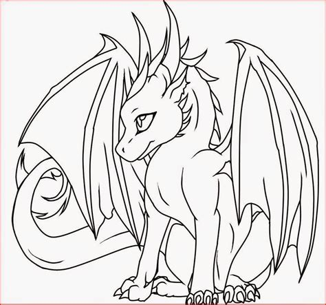 coloring pages female dragon coloring pages   printable
