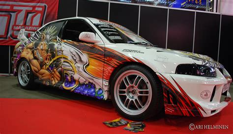 x treme tuning custom car show x treme car show is the