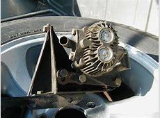 Smog pump 1968912 Pelican Parts Forums
