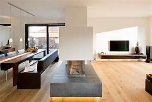Haus S Modern Esszimmer Dsseldorf Von Ferreira
