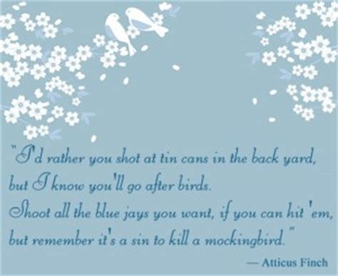 Atticus Finch Quotes With Page Numbers Atticus Quotes With Page Number Quotesgram