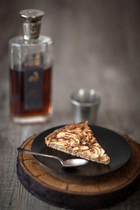 comment cuisiner du potimarron de chagne et tarte aux pommes et au pralin noël