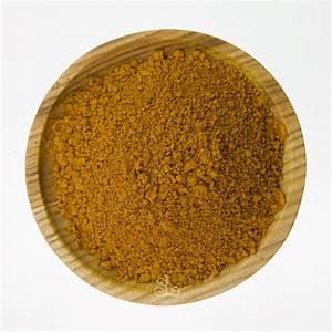 Ceylon Cinnamon Powder - True Cinnamon Powder- The Spice ...