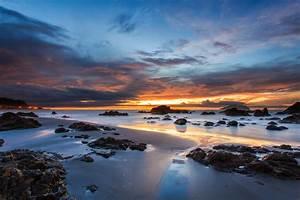 Bilder Meer Strand : bilder australien strand meer natur himmel landschaftsfotografie ~ Eleganceandgraceweddings.com Haus und Dekorationen